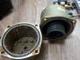 Капитальный ремонт бойлера вендингового аппарата Gaia