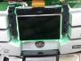 Восстановление подсветки Экрана кофемашины Saeco Philips Intelia
