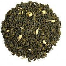 zelenyj-s-zhasminom-45 грн-100гр