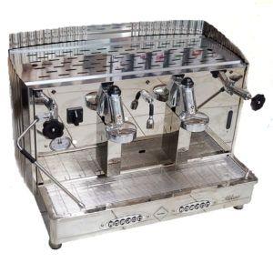 Кофемашина Milano 2 Gr