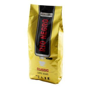 Кофе в зернах Rio Negro Professional Classic 1 кг