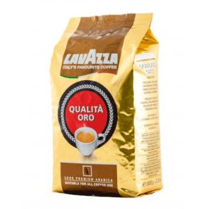 Кофе-в-зернах-Lavazza-Qualita-Oro-1kg
