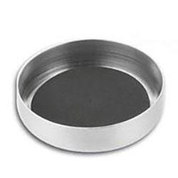 Подставка для темпера стальная