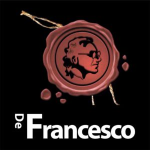 DE FRANCESCO
