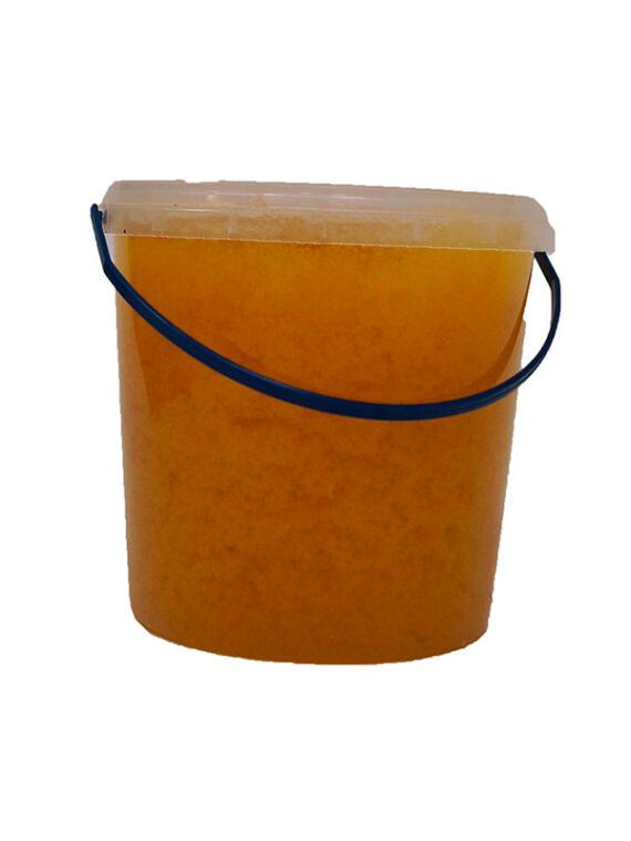 Мед Цветочный, 350 г