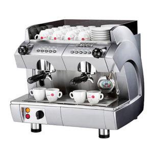 Aroma SE 200 Compact