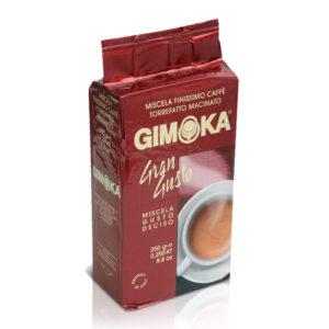 Macinato-Gran-Gusto-Gimoka-250-g-1