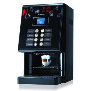 Phedra EVO Cappuccin