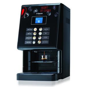 аренда Phedra-EVO-Espresso