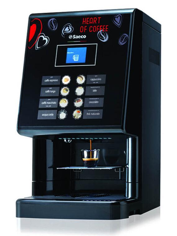 Кофемашина Phedra EVO Espresso