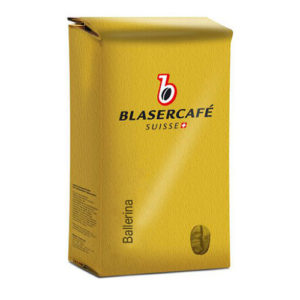 blaser-balerina-500x500