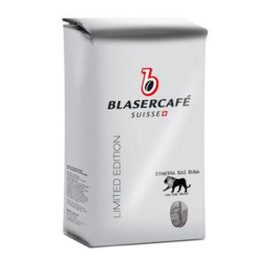 blaser-ephiopia-500x500