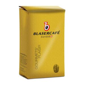 blaser-gourmets-500x500