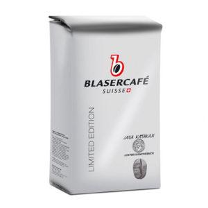 blaser-java-500x500
