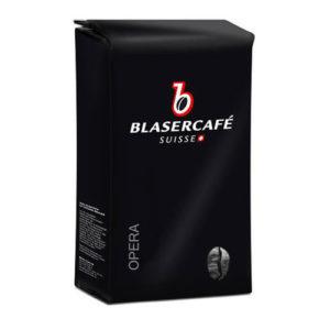 blaser-opera-500x500