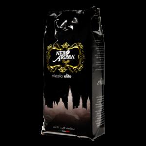 nero-aroma-elite-300