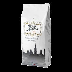 nero-aroma-exclusive-arabika-300