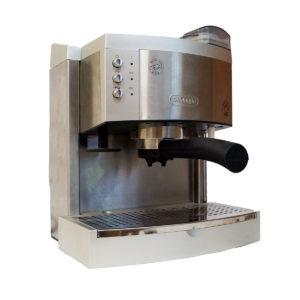 Кофеварка Delonghi EC 750