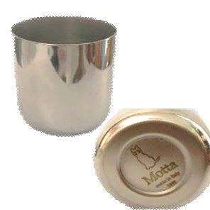Подставка для сахара в стиках (H- 6см ; D - 5,5см)