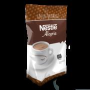 Горячий шоколад NESTLÉ ALEGRIA COCOA BEVERAGE