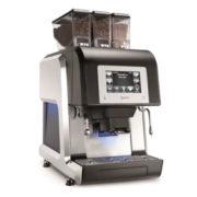 аренда кофеварки в Днепре