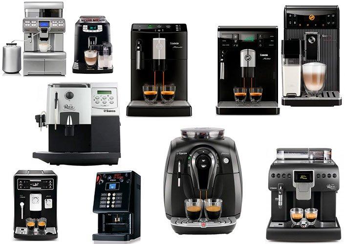 Три выгоды аренды кофемашины