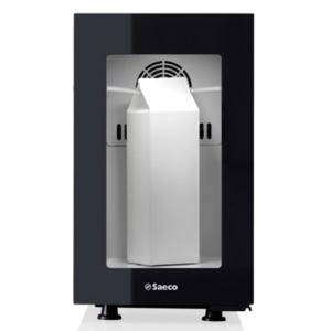 saeco-refrigerator-fr7l-300x300