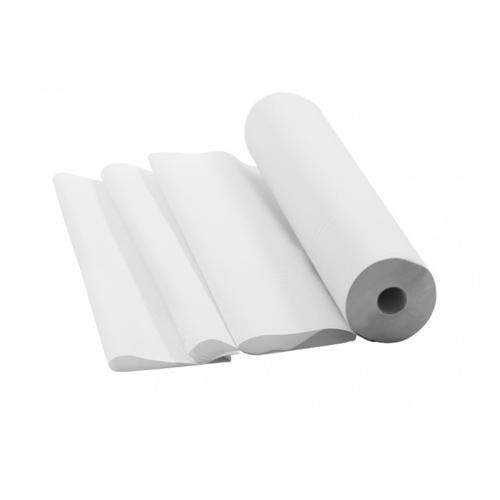Специальные бумажные изделия