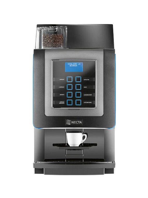 Кофемашина Koro Prime