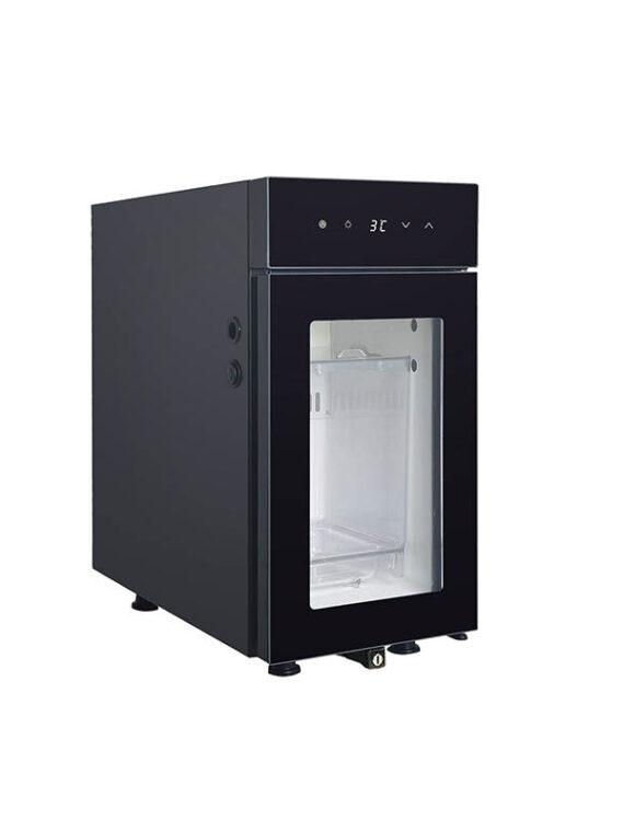 холодильники для кофемашины