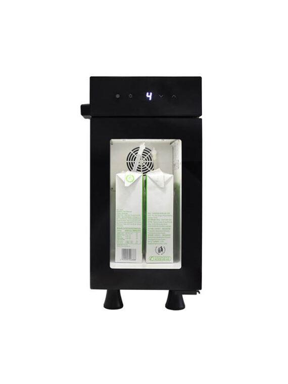 Холодильник для кофемашины