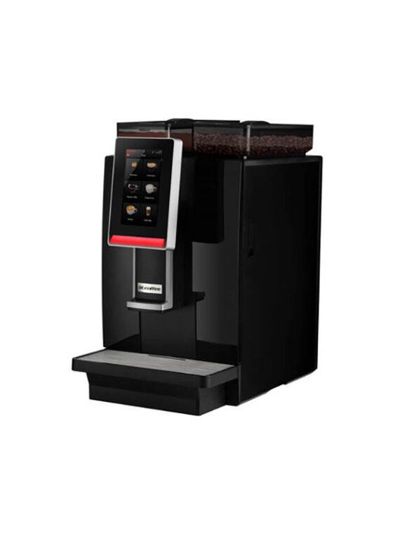 Кофемашина Dr. Coffee Minibar S