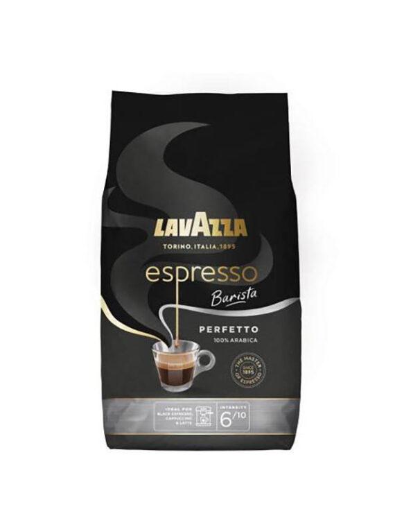 Lavazza Espresso Barista Perfetto